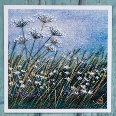 8-cow-parsley-meadow-card