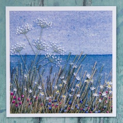 9-cow-parsley-by-the-sea-card