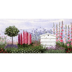 floral-border-beehive-02