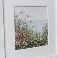 foxgloves-cow-parsley-by-the-sea-02