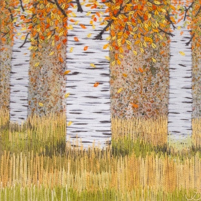 autumn-silver-birches--jo-butcher-asb01-03