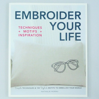 embroider-your-life