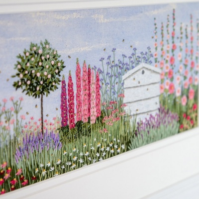 floral-border--beehive-jo-butcher-3