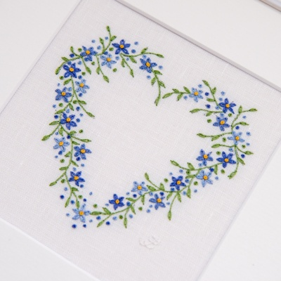 forget-me-not-heart-fmnh01