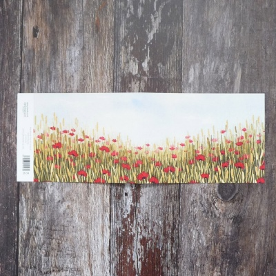 in-flanders-field-wraparound-card-2