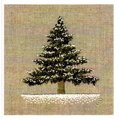 jb37-snow-fir-tree