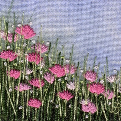 pink_flower_meadow_fms38