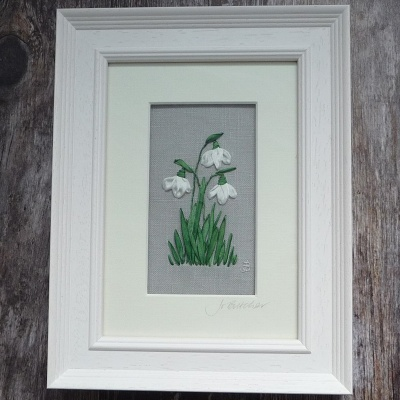 three-snowdrops-sd08