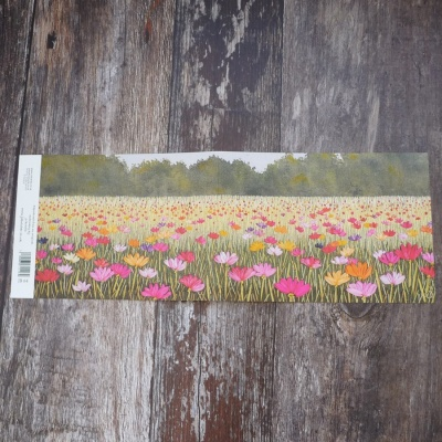 wraparound-summer-meadow-01