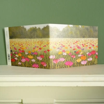 wraparound-summer-meadow-02
